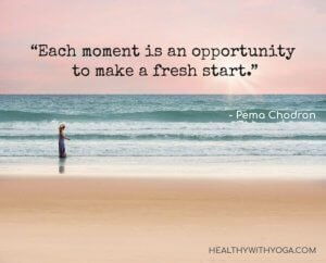 Each-Moment-A-New-Opportunity