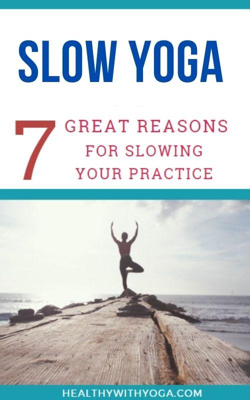 slow Yoga 1