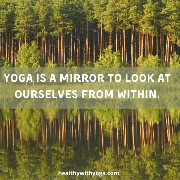 Yoga inspiration 3