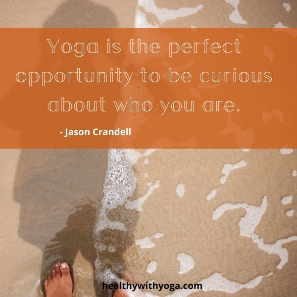 Yoga quotes with images 4