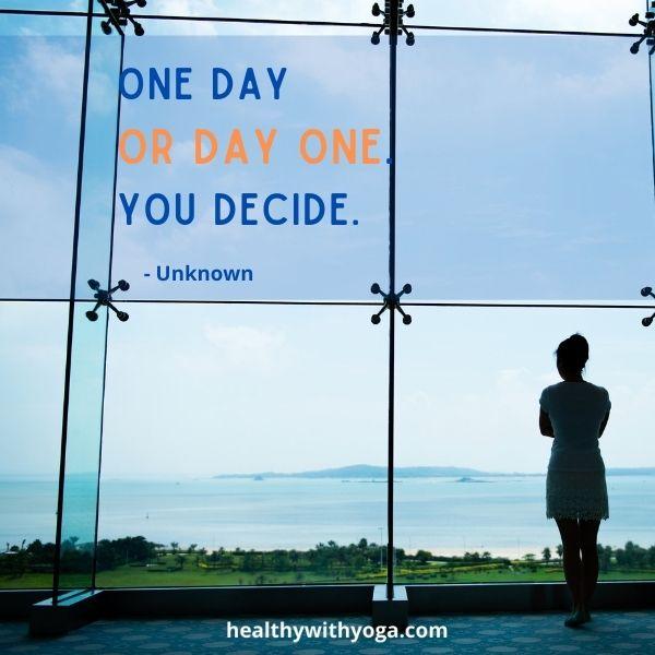 Inspiration Yoga quotes 5